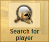 Search Button.png