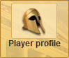Profile Button.png