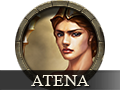 Atena icon.png