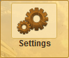 Settings Button.png