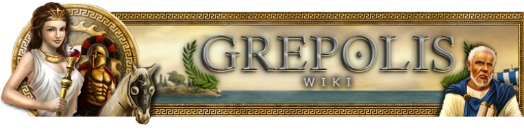 Wiki grepo banner.png
