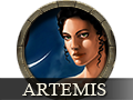 Artemis icon.png